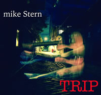 Hook up mike stern
