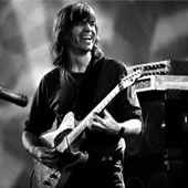 mike stern the official site